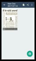 kisi bhi files ko pdf me kaise convert kare