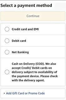 Debit Card Kya hota hai